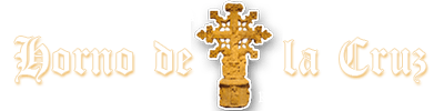 Horno de la Cruz