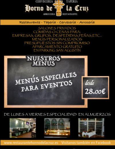 menu_eventos
