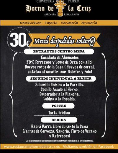 menu_despedidas_2