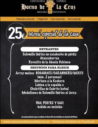 menu_especial_casa
