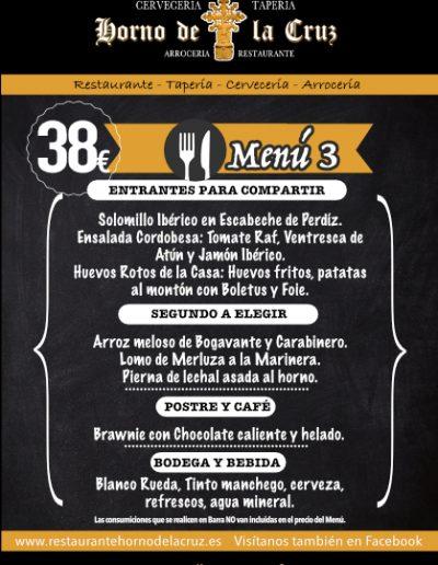 menu3__2019