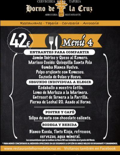 menu4_2019